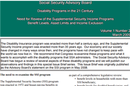 A small decorative graphic of the report